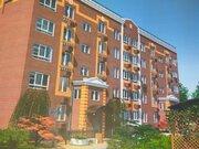 Бронницы, 1-но комнатная квартира, Садовый проезд д.1б, 1428000 руб.