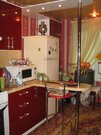 Дубна, 1-но комнатная квартира, ул. 9 Мая д.5, 3700000 руб.