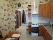 Балашиха, 2-х комнатная квартира, ул. Заречная д.31, 4500000 руб.