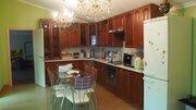 Дом со всеми удобствами и мебелью в 19 км. от МКАД (исх.1031), 9990000 руб.