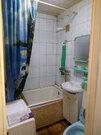 Дубна, 1-но комнатная квартира, ул. Правды д.16, 2150000 руб.