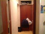 Москва, 2-х комнатная квартира, ул. Люблинская д.118, 9100000 руб.