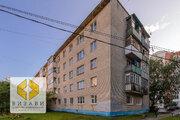 Звенигород, 2-х комнатная квартира, Маяковского мкр. д.29, 2950000 руб.