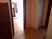 Москва, 1-но комнатная квартира, ул. Краснодарская д.72 к3, 5500000 руб.