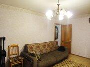Королев, 2-х комнатная квартира, М. К. Тихонравова д.38, 4300000 руб.