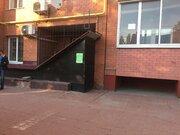 Продажа помещения 100 кв.м. . Домодедово, ул.25 лет октября д.9, 6900000 руб.