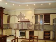 Москва, 3-х комнатная квартира, ул. Мясницкая д.21/8, 51900000 руб.