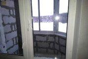 Истра, 2-х комнатная квартира, им. Героя Советского Союза Голованова д.14, 4150000 руб.