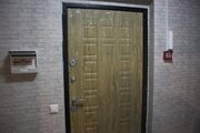 Ивантеевка, 1-но комнатная квартира, ул. Школьная д.1, 3370000 руб.