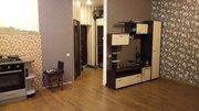 Мытищи, 2-х комнатная квартира, ул. Клары Цеткин д.27а, 6200000 руб.