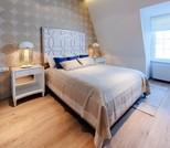 Одинцово, 4-х комнатная квартира, ул. Озерная д.800, 65600000 руб.