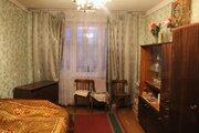 Егорьевск, 1-но комнатная квартира, 5-й мкр. д.17, 1650000 руб.