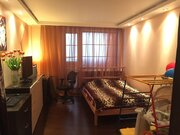 Голицыно, 2-х комнатная квартира, Центральная д.17, 3500000 руб.