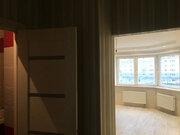 Домодедово, 1-но комнатная квартира, мкрн Южный д.ул. Курыжова, 2700000 руб.