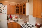Чехов, 1-но комнатная квартира, ул. Весенняя д.9, 2390000 руб.