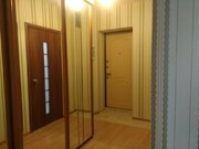 Химки, 2-х комнатная квартира, ул. Папанина д.8, 4250000 руб.