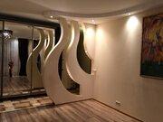 Долгопрудный, 3-х комнатная квартира, Лихачевское ш. д.6 к4, 10990000 руб.