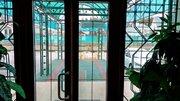 Снять коттедж-комплекс для свадьбы, праздников, 50000 руб.