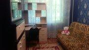 Клин, 2-х комнатная квартира, ул. Дзержинского д.16, 20000 руб.
