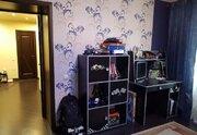 Домодедово, 2-х комнатная квартира, Западный мкр, Дружбы ул д.1, 6350000 руб.