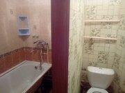 Клин, 1-но комнатная квартира, ул. Карла Маркса д.37, 1900000 руб.