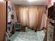 Фрязино, 3-х комнатная квартира, Мира пр-кт. д.12, 3050000 руб.