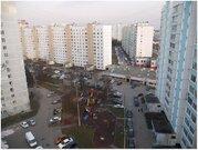 Московский, 1-но комнатная квартира,  д.15, 6000000 руб.
