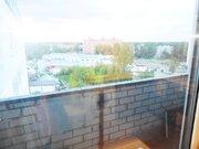 Электрогорск, 1-но комнатная квартира, ул. Ухтомского д.4а, 2350000 руб.