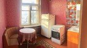 Электросталь, 1-но комнатная квартира, ул. 8 Марта д.17, 1500000 руб.