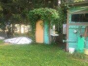 Продаётся часть жилого дома в старом дачном месте, 4500000 руб.