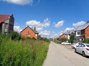Предлагается к продаже участок 8 соток, 2890000 руб.