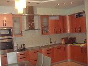 Продается трехкомнатная квартира в г. Одинцово, ул. Чикина дом 12