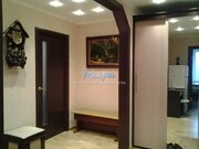 Дзержинский, 2-х комнатная квартира, ул. Дзержинская д.17, 35000 руб.