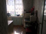 Истра, 2-х комнатная квартира, ул. Ленина д.11, 3150000 руб.
