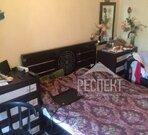Продаётся 2-комнатная квартира по адресу Мартеновская 8к1