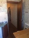 Клин, 2-х комнатная квартира, ул. Чайковского д.83, 2900000 руб.