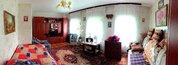 Куровское, 2-х комнатная квартира, ул. Дорожная д.17, 2600000 руб.
