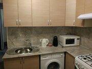 Кубинка, 1-но комнатная квартира, кубинка-10 д.23, 18000 руб.