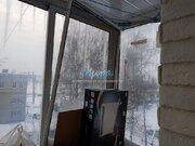 Котельники, 2-х комнатная квартира, микрорайон Ковровый д.28, 4900000 руб.