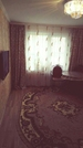 Балашиха, 3-х комнатная квартира, Гагарина микрорайон д.1, 4400000 руб.