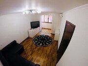 Клин, 1-но комнатная квартира, ул. Литейная д.6 к17, 3090000 руб.