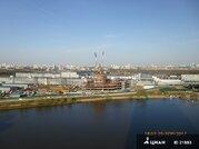 Красногорск, 3-х комнатная квартира, красногорский бульвар д.36, 14990000 руб.