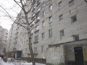 2-х комн.кв. с раздельными комнатами в 50 м от соснового бора