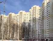 1-комн.квартира 58 м2 в Андреевке