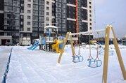 Раменское, 2-х комнатная квартира, ул.Семейная д.д.3, 4500000 руб.