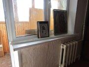 Балашиха, 2-х комнатная квартира, ул. Садовая д.3, 4250000 руб.