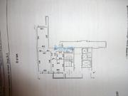 Люберцы, 2-х комнатная квартира, ул. Инициативная д.13, 7190000 руб.