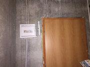 Домодедово, 1-но комнатная квартира, мкрн Южный д.ул. Курыжова, 2030000 руб.
