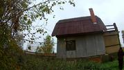 Продажа участка, Крюково, Истринский район, 343, 3200000 руб.