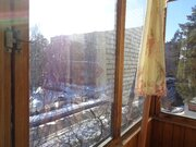Протвино, 1-но комнатная квартира, Молодежный проезд д.2, 1880000 руб.